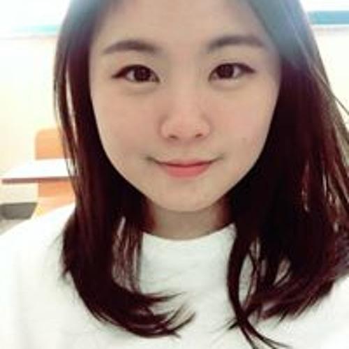 pinkfatcat's avatar