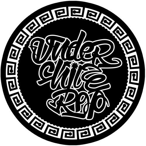 UNDERCHILERAP's avatar