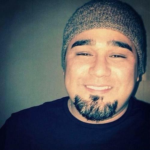 Felipe Avelar's avatar