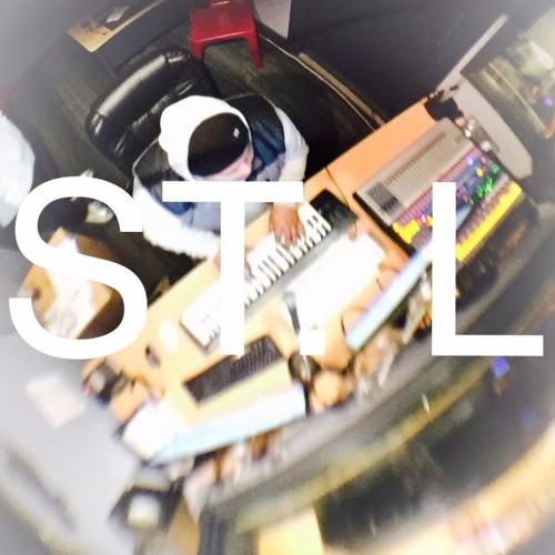 st. lv's avatar