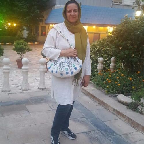 Fereshteh Amiri's avatar