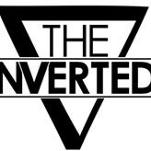 The Inverted's avatar