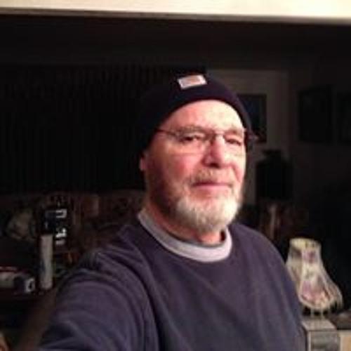 peenieelmo's avatar