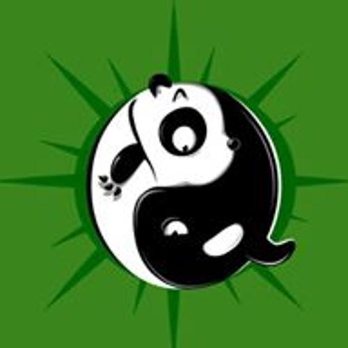 user940803106's avatar