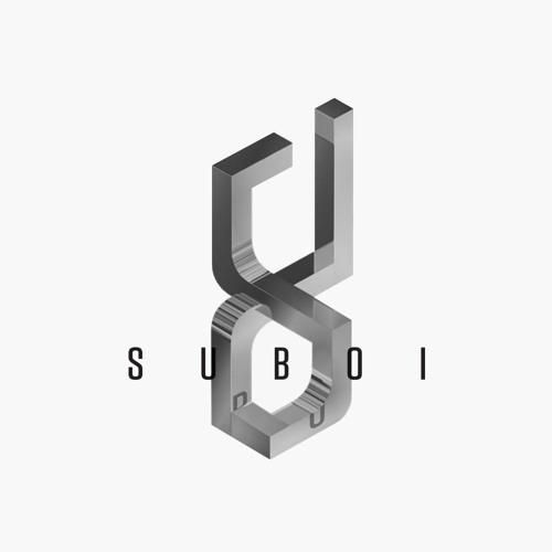 Suboi's avatar