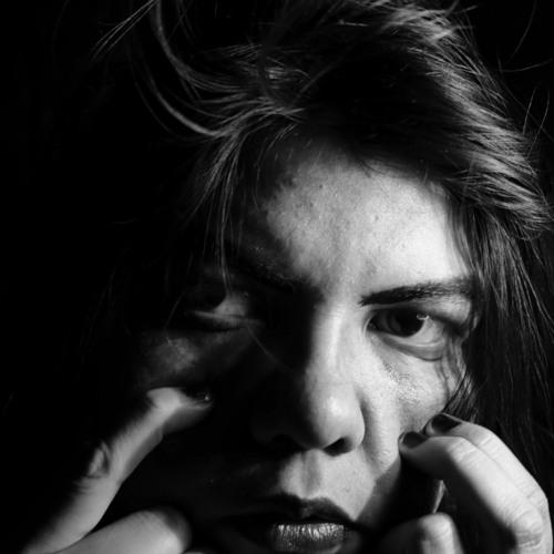 Danie Enriquez's avatar