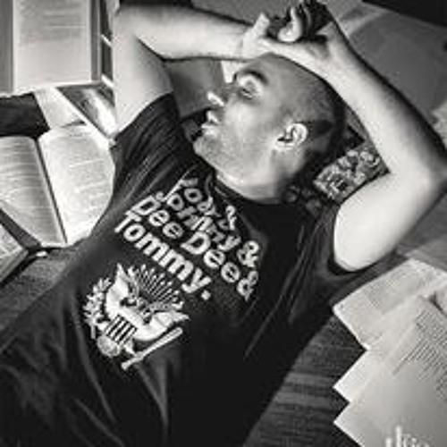 Amer Dastò's avatar