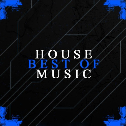 Best future house may 2016 by best of house music free for Best house music