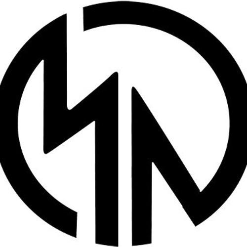 Michael Nexeus's avatar