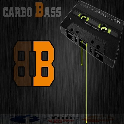 CARBO BASS's avatar