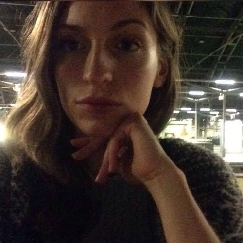 Emma Mistery's avatar