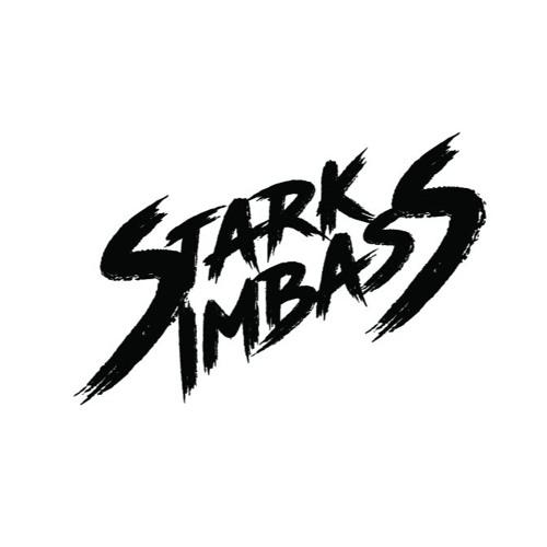 Stark Imbass's avatar