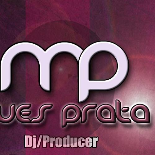 marquesprata's avatar