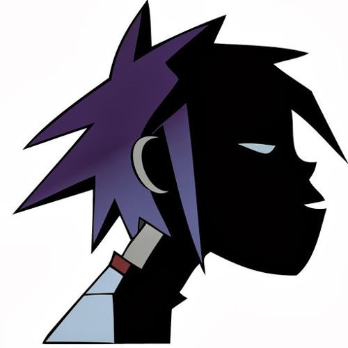 Zak Le Sioux's avatar