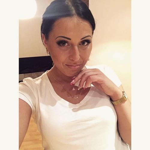 Indrė Jasaitė's avatar