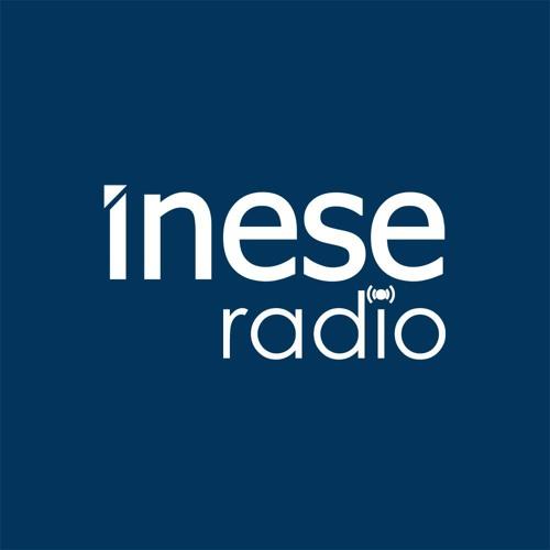 Inese's avatar