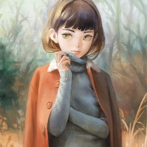 Ameki's avatar