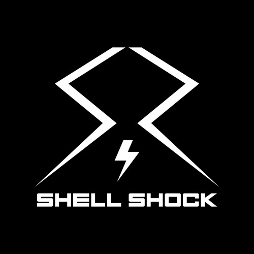 SHELL SHOCK's avatar