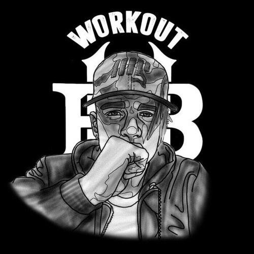 Workout Brothers's avatar