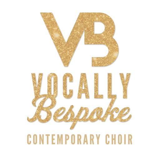 Vocally Bespoke Contemporary Choir's avatar