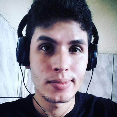 Pedro Maximo's avatar