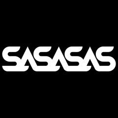 SaSaSaS