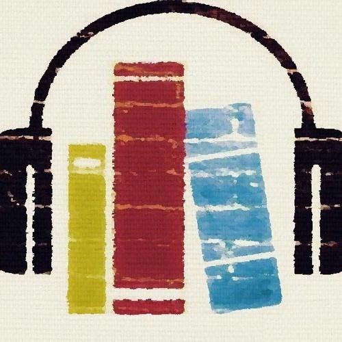 رادیو ایوان آجری's avatar