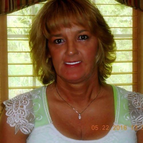 Paula Wright 5's avatar