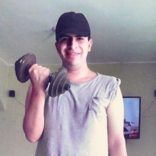 DjLalito Flores's avatar