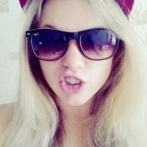 bobbie calkin's avatar