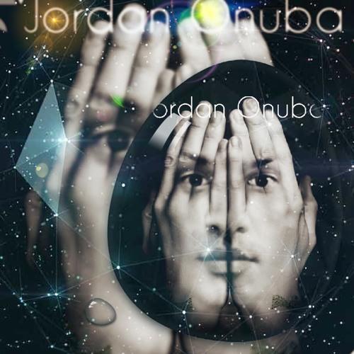 Jordan Onuba's avatar