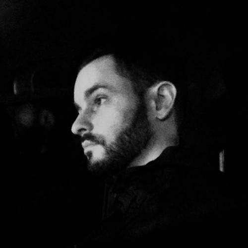 Frank Alarcon's avatar