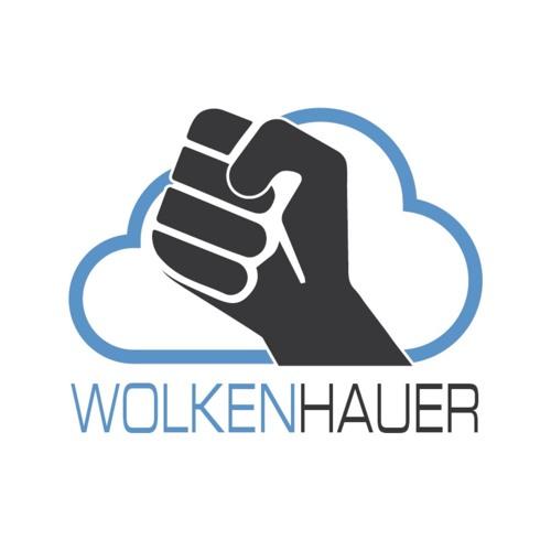 Wolkenhauer's avatar