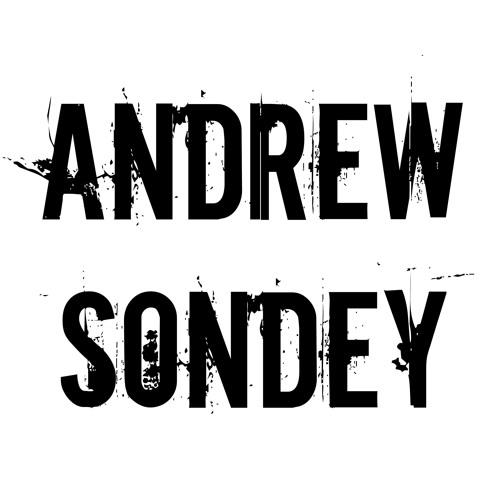 Andrew Sondey's avatar
