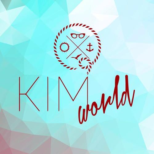 KiM world's avatar