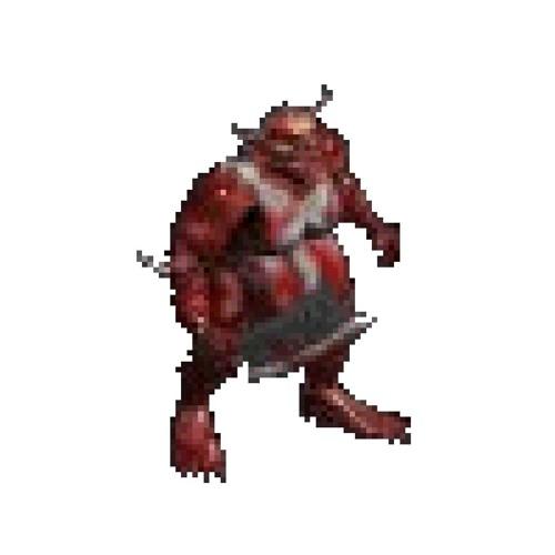 мясцо's avatar