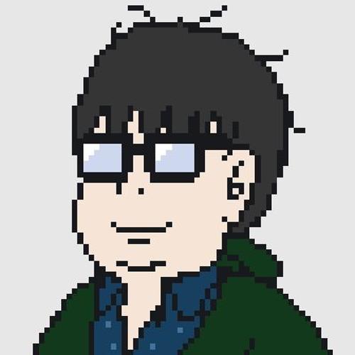 Tetu_fs's avatar