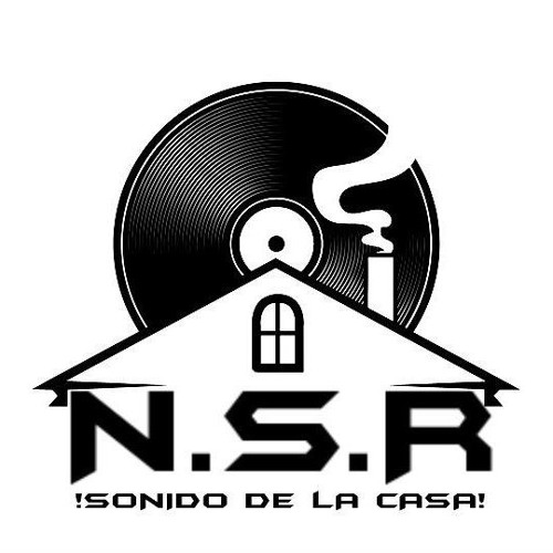 N.S.R RECORDS's avatar