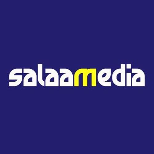 Salaamedia's avatar