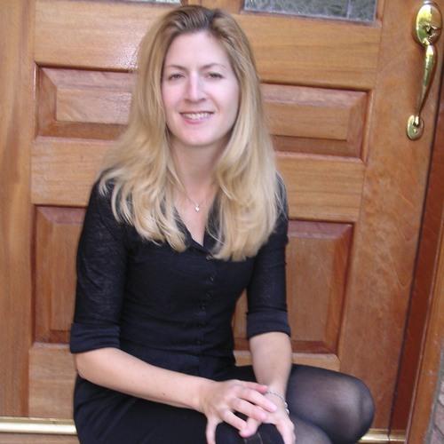 Carolyn Barela's avatar