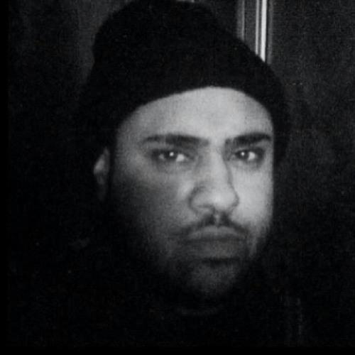 kashBeats1's avatar