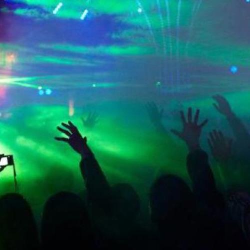 Rave One Berlin's avatar