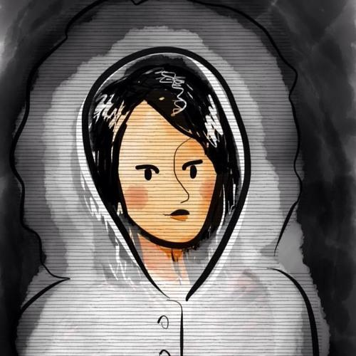 Luciana Serena's avatar