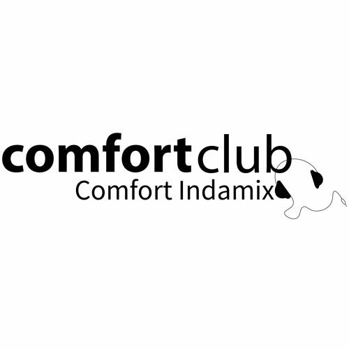 Comfortclub's avatar