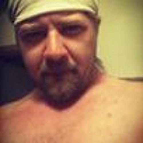 D.J WhiteGhost's avatar