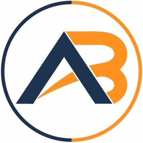 Atomic Brass's avatar