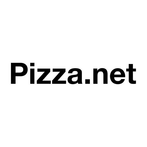 Pizza.net's avatar