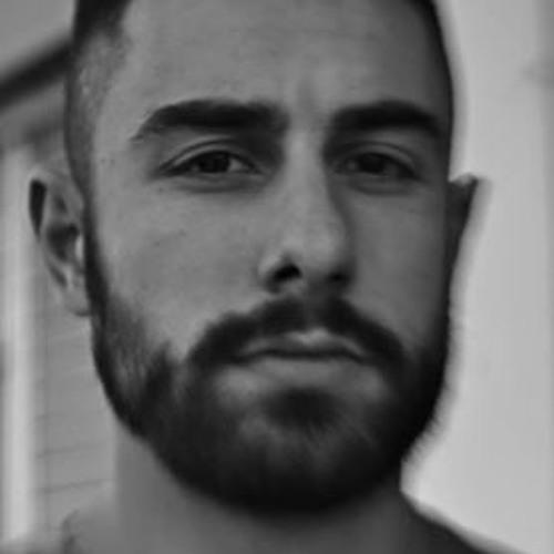 Jug K. Marković's avatar