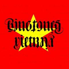 Vietnam Ringtonez Rap Cut