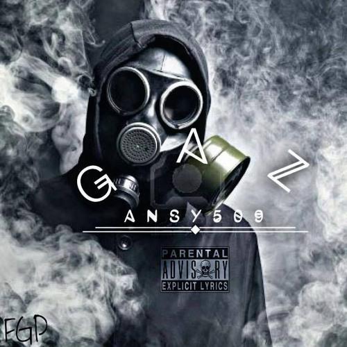 AnsySB's avatar